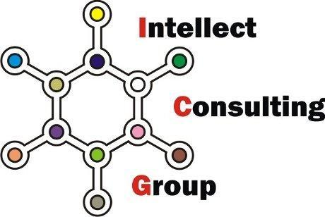 ТОО Intellect Consulting Group